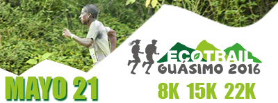 BANNER PEQUE ECOTRAIL
